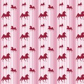 Rhorses-pink_stripe-smaller_shop_thumb