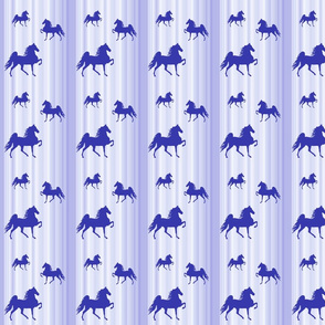 Horses-blue_stripe-smaller
