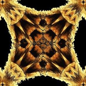 pine_cone_sunrise_cropped-ed-ch-ch