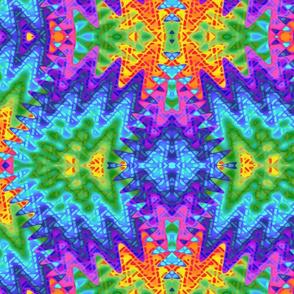 sandspurs