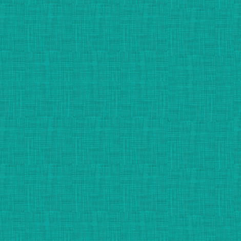 Stickleback Blue fabric by spellstone on Spoonflower - custom fabric