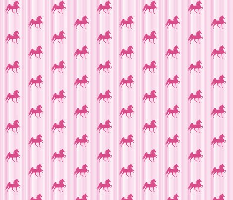 Rrhorses-pink_stripe-for_kids_shop_preview