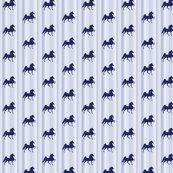 Rrrhorses-navy_stripe-for_kids_shop_thumb