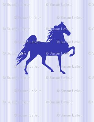 Horses-blue_stripe-for_kids