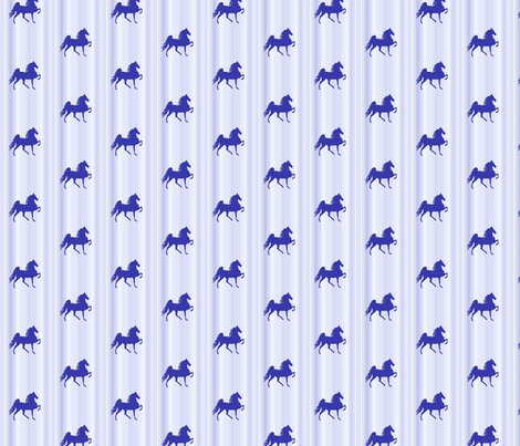 Rrhorses-blue_stripe-for_kids_shop_preview
