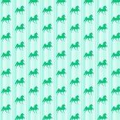 Rrhorses-green_stripe-for_kids_shop_thumb