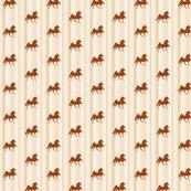 Rrhorses-golden_stripe-for_kids_shop_thumb