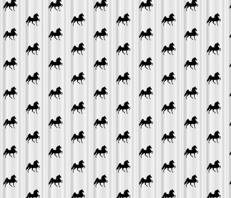 Rrrhorses-grey_stripe-for_kids_shop_preview
