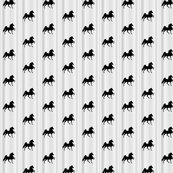Rrrhorses-grey_stripe-for_kids_shop_thumb