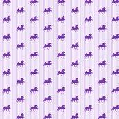 Rrhorses-purple_stripe-for_kids_shop_thumb
