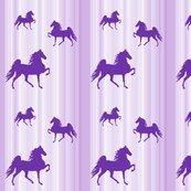 Rrhorses-purple_stripe_shop_thumb