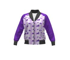 Rrhorses-purple_stripe-smaller_comment_830332_thumb