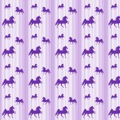 Rrhorses-purple_stripe-smaller_shop_thumb
