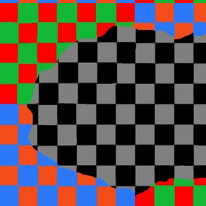 checkerboard_breakthrough