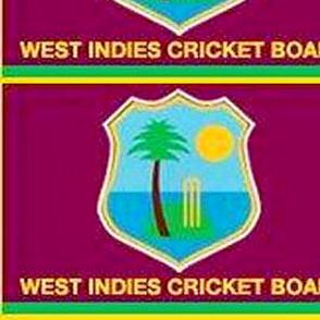 West Indies cricket team colours