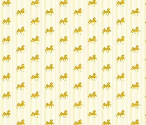 Rrhorses-light_gold_stripe-for_kids_shop_preview