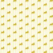 Rrhorses-light_gold_stripe-for_kids_shop_thumb