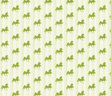 Rrhorses-lime_green_stripe-for_kids_shop_preview