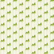 Rrhorses-lime_green_stripe-for_kids_shop_thumb