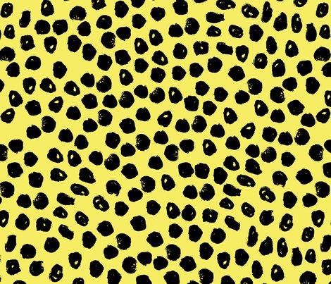 90s_lemon_dots_shop_preview