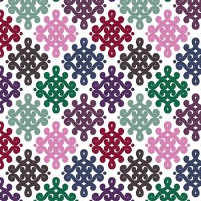Holiday_Pattern