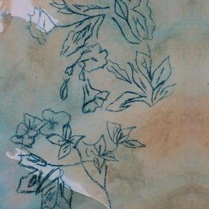 fleur_bleu_fond_des_iles