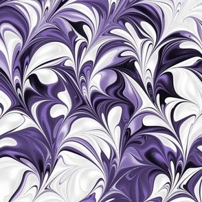 Amethyst-White-Swirl