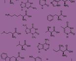 Rmolecule3.purple_thumb