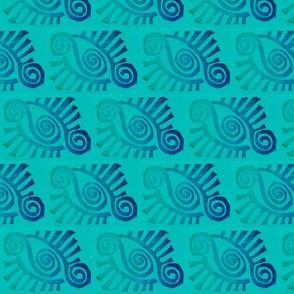 spiral_eye