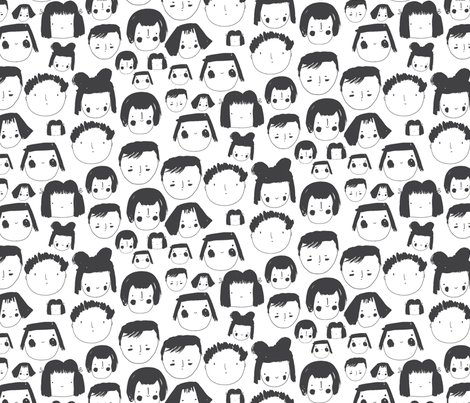 Faces_150_white_shop_preview