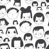 Faces_150_white_shop_thumb
