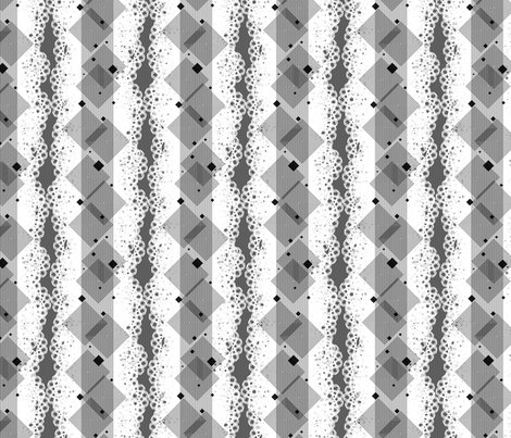 Geometric_alpha_-_black_and_white_shop_preview