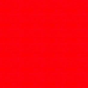 Vivid_Red_Tile3