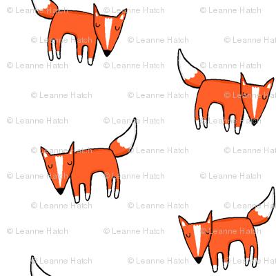 Foxful