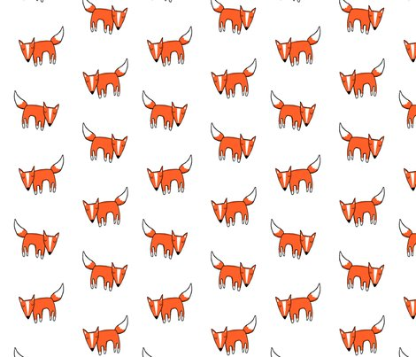 Foxes2_shop_preview