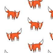 Foxes2_shop_thumb