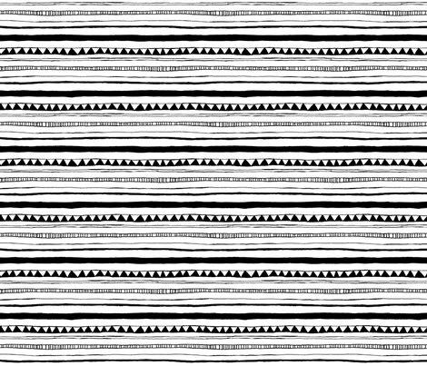Rdrawn_stripe_black_shop_preview