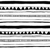 Rdrawn_stripe_black_shop_thumb