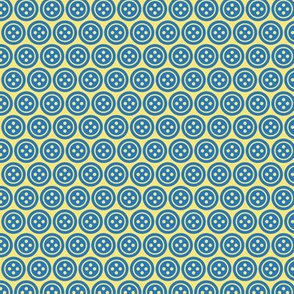 Buttons_Blue2