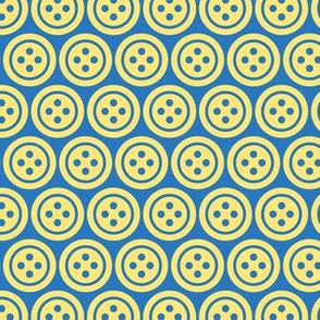Buttons_Blue