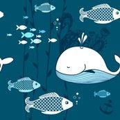 Rfishies-pattern_shop_thumb