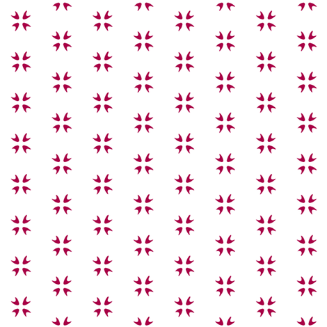 10jun14#2   -tile fabric by fireflower on Spoonflower - custom fabric