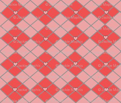 heartgyle
