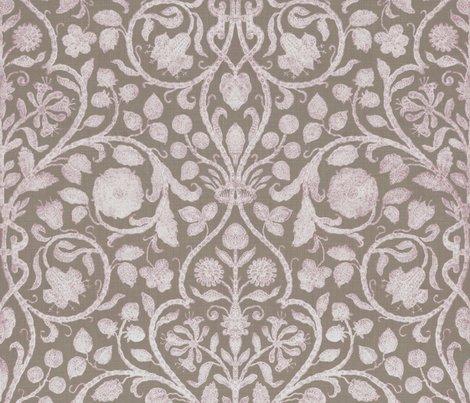 Lavenderandwarmgray_shop_preview