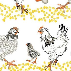 farm-chickens2k