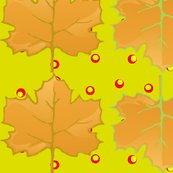 Rautumn_maple_leaves_shop_thumb
