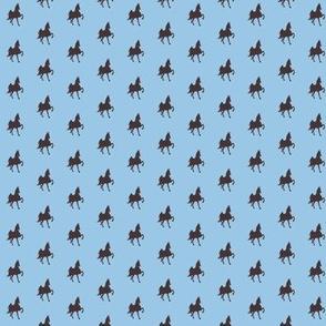 ASB__smallerrrr blue