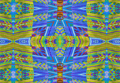 trad-blanket-yellow2blu2bl
