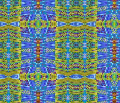 Trad-blanket-yellow2blu2bl_shop_preview