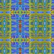 Trad-blanket-yellow2blu2bl_shop_thumb